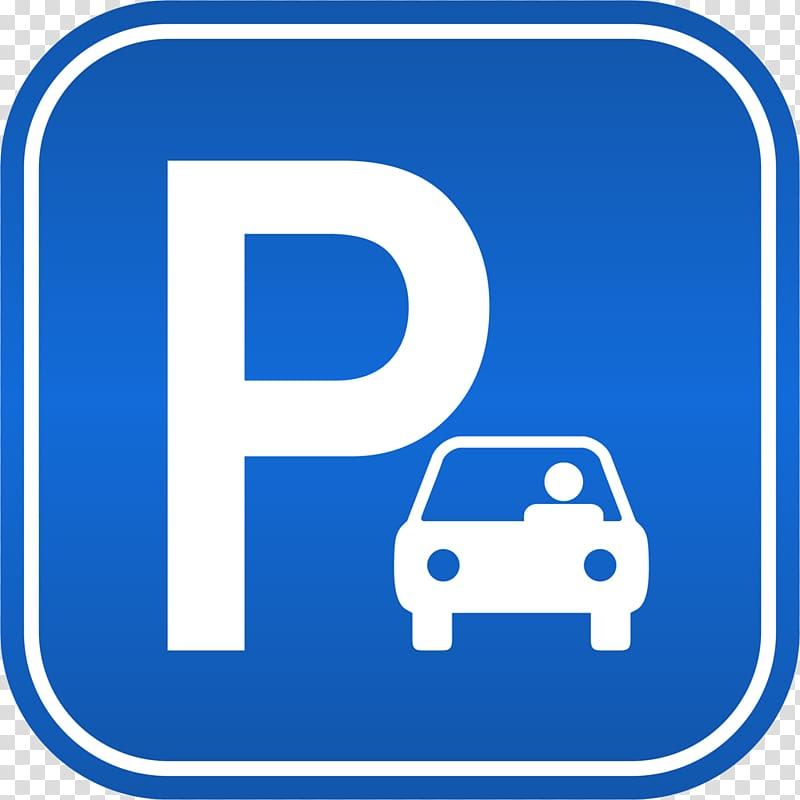 PARKING: North Carolina State Wolfpack vs. Boston College Eagles at Carter Finley Stadium